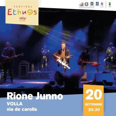 20 settembre - Rione Junno.jpg