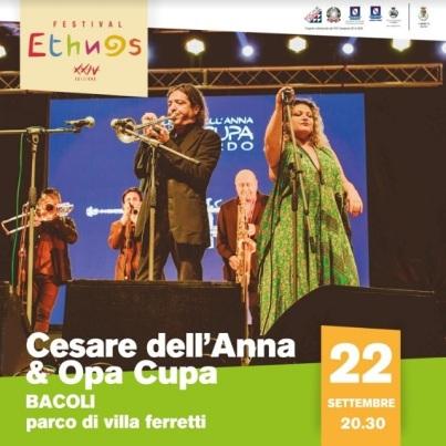 22 settembre - Cesare Dell'Anna & Opa Cupa.jpg