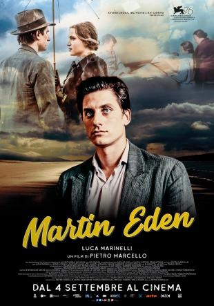 martin-eden-cinema-venezia-mariella-romano-cronaca-dintorni