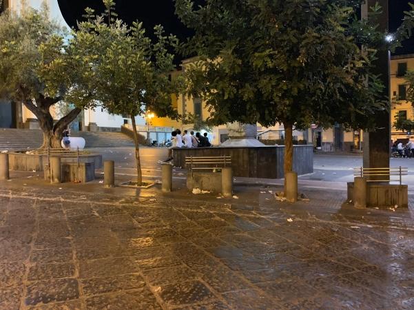 Piazza Santa Croce (11)