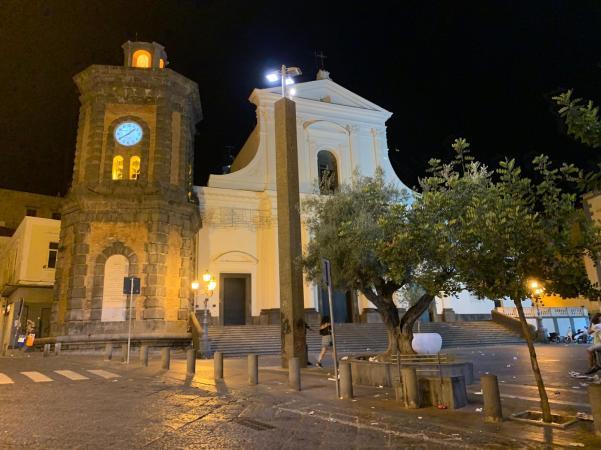 Piazza Santa Croce (5)