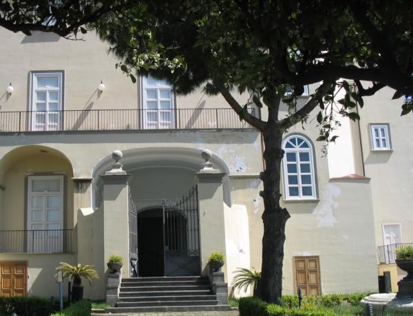 Villa Macrina1.PNG