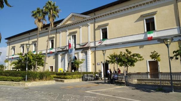 Palazzo Baronale (5)
