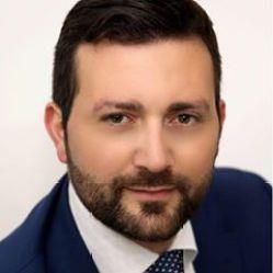 Raffaele Arvonio1.jpg